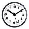Clock Parts.com Icon