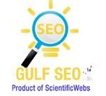 Gulf Seo Services Icon