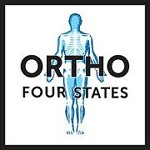 Orthopaedic Specialists of the Four States, LLC Icon