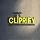 Cliprify Icon