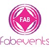 Fab Events India Pvt Ltd Icon