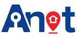 Anot - buy, sell, and rent apartment, condos or townhouses in Canada Icon