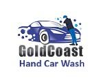Gold Coast Hand Car Wash Icon