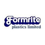 Formrite Plastics Icon