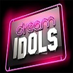 Dream Idols Icon