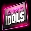 Dream Idols Icon