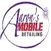 Aaron's Mobile Detailing
