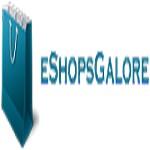 eShopsGalore Icon