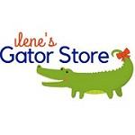 Ilene's Gator Store Icon