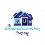 The Sparkle Cleaning Company Icon