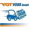 VGT Voss GmbH Icon