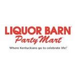 Liquor Barn Icon