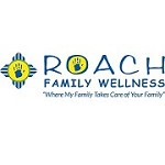 Roach Family Wellness - East Orlando Icon