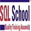 sqlschool Icon