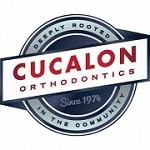 Cucalon Orthodontics Icon