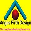 Angus Firth Design Icon