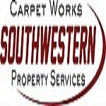 Southwestern Carpet Works Icon