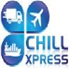 Chill Xpress Icon