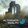 Alternate Reality Game  Icon