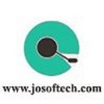 Josoft Technologies Icon