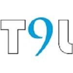 Tech9logy Creators Icon