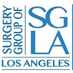 Surgery Group of Los Angeles