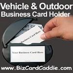 BizCardCaddie.com Icon