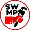 SW Missouri Plumbing Icon