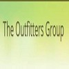 Outfitters Group - Rent a Bike in Dubai Icon