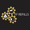 FF REFILLS Icon