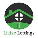 Likizo Lettings Limited Icon