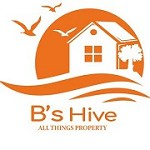 B's Hive Icon