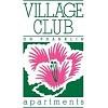 Village Club on Franklin Icon
