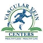 Vascular Vein Centers Davenport Icon