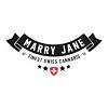 Marry Jane Niederdorf Icon