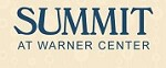 Summit at Warner Center Icon