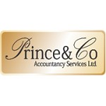 PRINCE And CO ACCOUNTANCY SERVICES LTD Icon