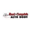 Ron's Complete Auto Body Icon