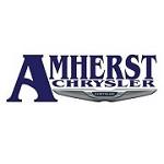 Amherst Chrysler Icon