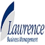 Lawrence Business Management Icon