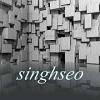 singhseo Icon