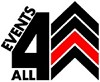 Events4All Aps Icon