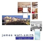 Jim Watt-Smith Architecture and Planning Pty Ltd