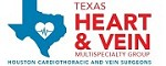Texas Heart & Vein