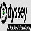 Odyssey Adult DayActivity Center Icon