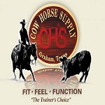 Brad's Cow Horse Supply Icon