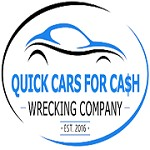 Quick Cars For Cash Adelaide Icon