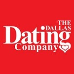 The Dallas Dating Company Icon