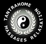 TANTRAHOME MASSAGES NICE Icon