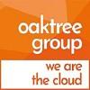 Oaktree ICT Services Icon
